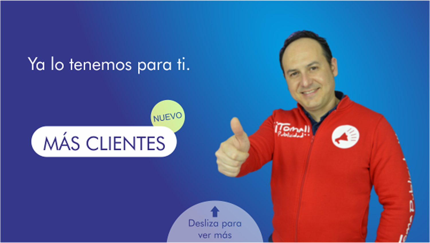 Como Hacer Flyers. Affordable Northwind Flyer Julio Trz Ajpg With ...